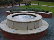 grange_water_feature